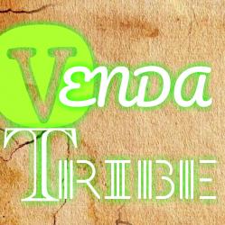 Venda Tribe