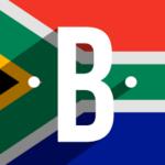 Briefly - SA
